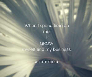 Grow your business with Write to Right