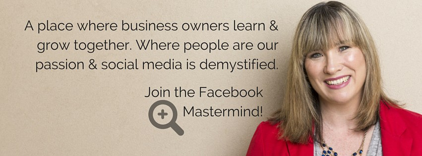 Learn how to control your Facebook page