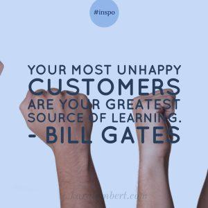 unhappy-customers-quote-bill-gates