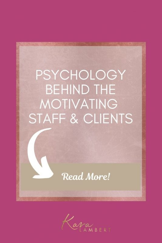 Learn the Psychology behind the business driver people neuromarketing