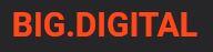 big digital adelaide