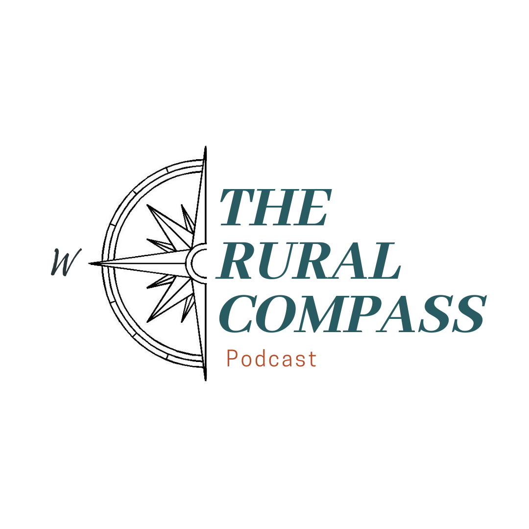 rural compass podcast