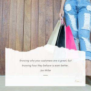 sales psychology jon miller