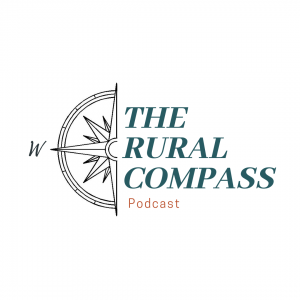 The Rural Compass
