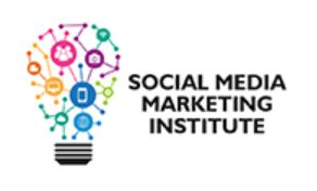 Social Media Marketing Institute